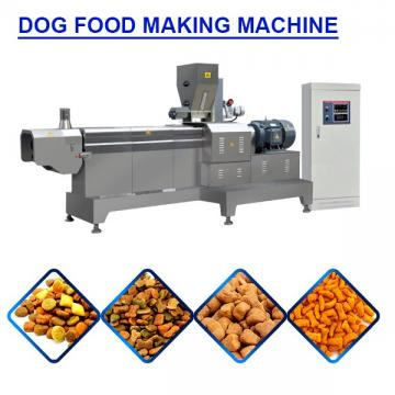 Best Choice Cheap Dog Food Maker Machine With Easy To Install