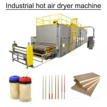 High Technology High Capacity Hot Air Dryers Industrial,hot Air Dryer