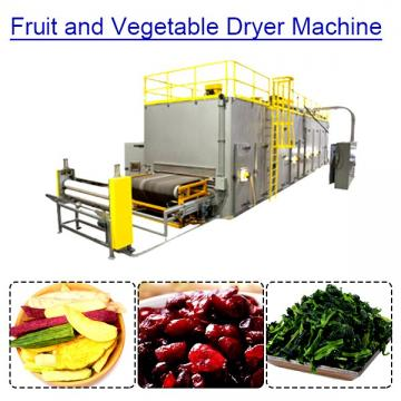 Automatic Multipurpose Food Dehydrator With Least Energy
