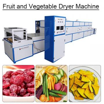 Hot Sale Easy Operation Fruit Dryer With Reasonable Structure