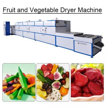 Factory Direct Stainless Steel Vegetable Dryer With Easy To Maintenance