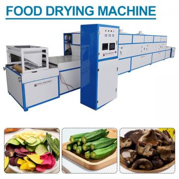 Hot Sale Stainless Steel Food Dryer With Energy Conservation