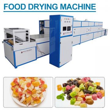 Cheap Price Food Grade Dehydrator Machine With High Thermal Efficiency