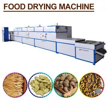 Iso Compliant Cheap Price Fruit And Vegetable Dryer Machine, High Product Quality