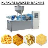 Factory Price Stand Up Kurkure Making Machine With Plc Program Control