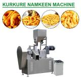 Factory Best Price Good Performance Kurkure Production Line,high Efficiency