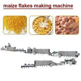 Best Selling Low Price Corn Flakes Maker Machine,corn Flakes Machine