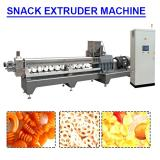 2020 Most Popular High Speed Snack Food Extruder Machine For Puffed Snacks