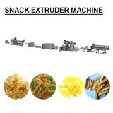 Factory Price Small Business Use Snacks Maker Machine,Low Energy-Consumption