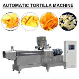 CE Compliant Compact Tortilla Maker Machine With Easy Maintenance