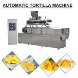 Hot Sale High Quality Commercial Tortilla Maker With Good Performance