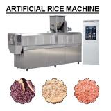 Low Price Automatic Rice Making Machine With Power Saving
