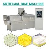 Most Popular High Quality Rice Production Line,artificial Rice Making Machine