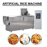 Best Selling Professional Factory Supply Rice Making Machine,low Manufacture Cost