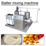 Factory Direct Price High Quality Batter Mixer Commercial For Tempura