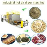 Factory Price Widely Used Hot Air Dryer Machine With Low Fuel Consumption