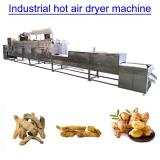 Low Price Latest Technology Drying Machine With Overheat Protection
