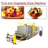 Latest Design High Quality Fruit Dryer Machine With Low Noise