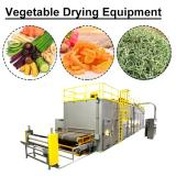 Cheap Price Energy Saving Food Dryer Machine With High Reliability
