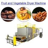 Super Large Capacity High Efficiency vegetable Dehydrator,low Cost