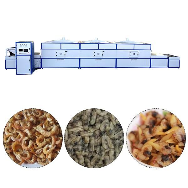 New Design Cheap Price Fruit Dehydrator With Easy To Clean #1 image