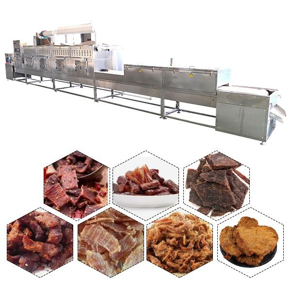 Customized Reliable And Cheap Food Dryer Machine,food Dehydrator #1 image